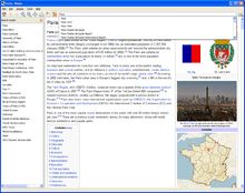 Wikipedia:Database download - Wikipedia