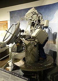 Mk.51 射撃指揮装置 - Wikipedia