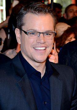 Jason Bourne Wikipedia La Enciclopedia Libre