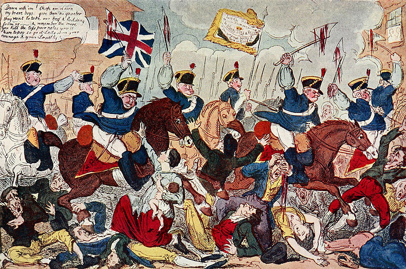 File:The Massacre of Peterloo.jpg