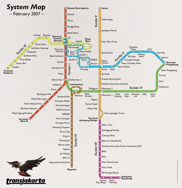 https://i1.wp.com/upload.wikimedia.org/wikipedia/commons/thumb/5/5b/Transjakarta_Busway_Map_February_2007.png/579px-Transjakarta_Busway_Map_February_2007.png