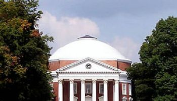 5b0679f3c21c UVa board meeting ends in heckling | Watts Up With That?