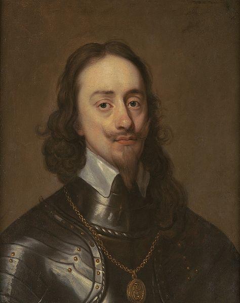 Archivo:Charles I (1640).jpg