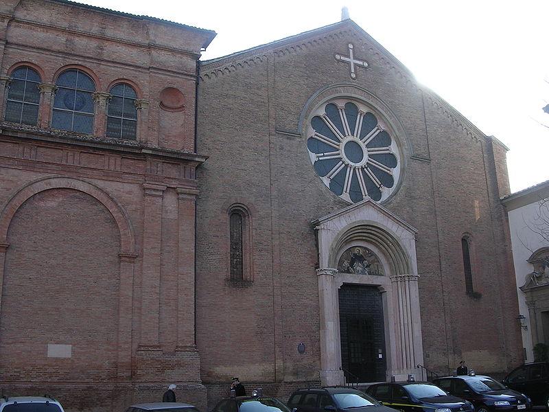 Plik: Kościół-sandomenico.jpg