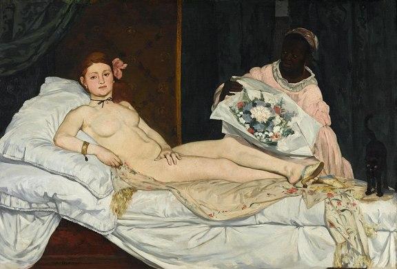 File:Edouard Manet - Olympia - Google Art Project 3.jpg