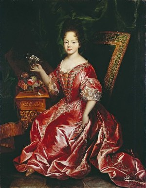 File:Elle the Younger - Élisabeth Charlotte d'Orléans - Lower Saxony State Museum.jpg