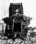 Franz Reichelt 1912.jpg