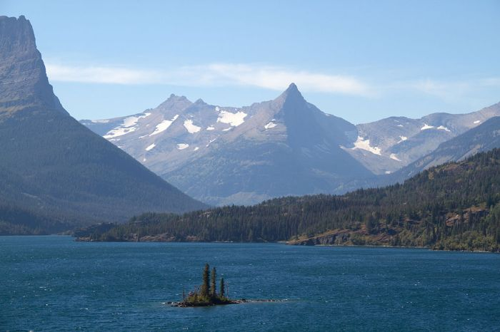 Glacier National Park 8 (8047686029)