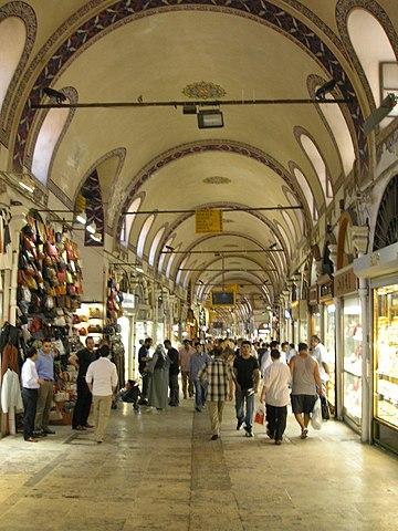 Grand_Bazaar_Istanbul