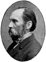 Johan Peter Molin