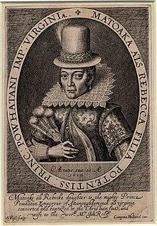 Pocahontas by Simon van de Passe 1616.jpg