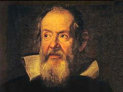 Galileo-sustermans4