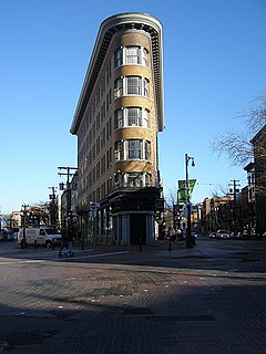Hotel Europe Vancouver Wikipedia