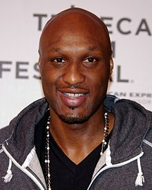 https://i1.wp.com/upload.wikimedia.org/wikipedia/commons/thumb/5/5d/Lamar_Odom_2012_Shankbone.JPG/220px-Lamar_Odom_2012_Shankbone.JPG