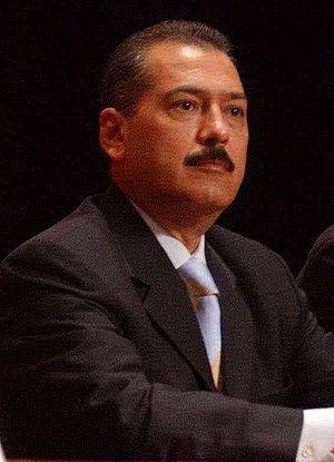 Manlio Fabio Beltrones