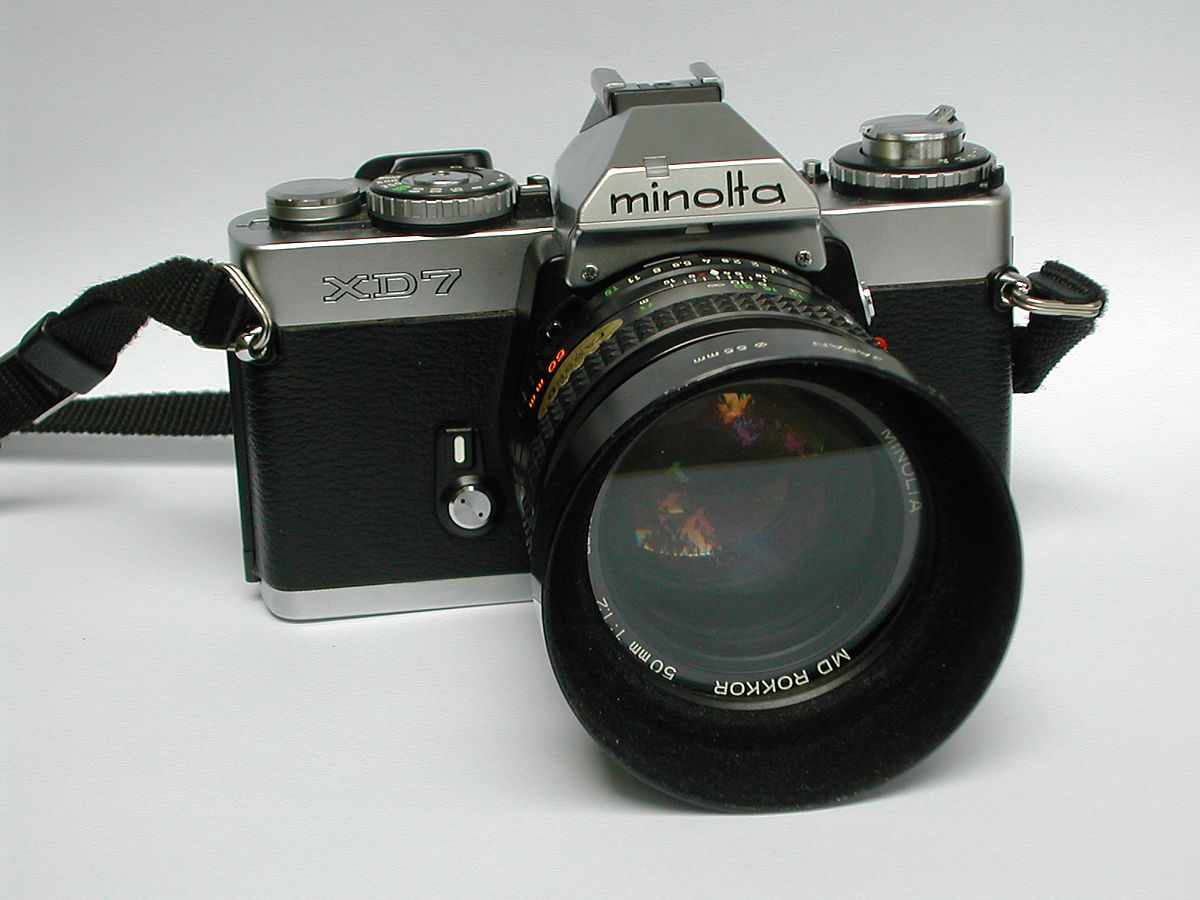 Minolta XD7 (lennex).jpg