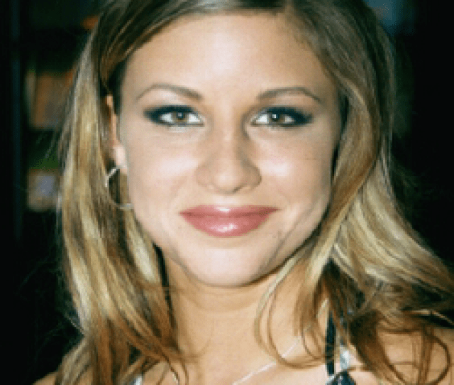Monica Sweetheart  Cropped Png
