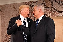 https://i1.wp.com/upload.wikimedia.org/wikipedia/commons/thumb/5/5d/President_Trump_at_the_Israel_Museum._Jerusalem_May_23%2C_2017_President_Trump_at_the_Israel_Museum._Jerusalem_May_23%2C_2017_%2834460980460%29.jpg/220px-President_Trump_at_the_Israel_Museum._Jerusalem_May_23%2C_2017_President_Trump_at_the_Israel_Museum._Jerusalem_May_23%2C_2017_%2834460980460%29.jpg?resize=220%2C147&ssl=1