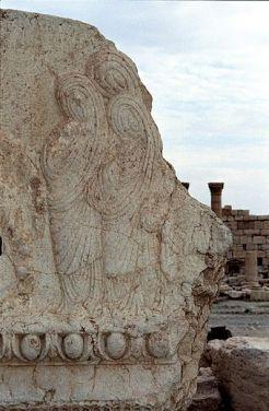 Image result for burka old art