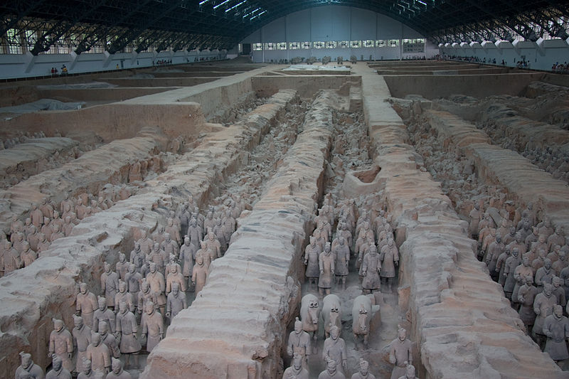 File:Terracotta Army Pit 1 1.jpg