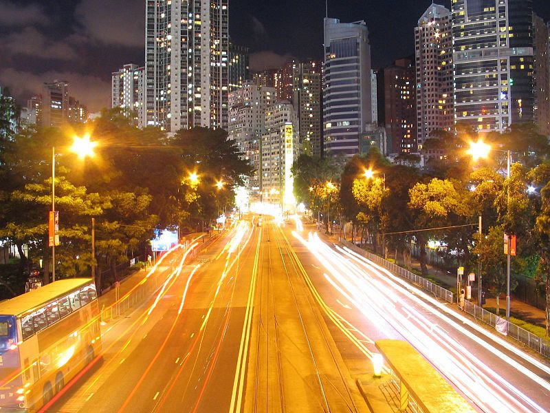 File:Causeway Road-night.jpg