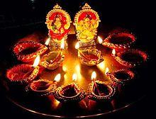 Happy Diwali Greetings Cards