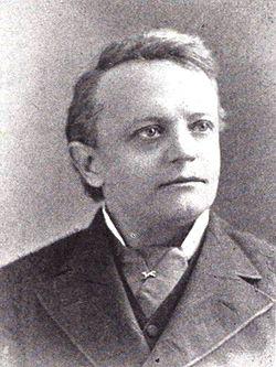 JC Julius Langbein.jpg