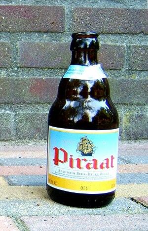 Categorie:Afbeelding bier