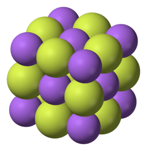 Sodium-fluoride-unit-cell-3D-ionic