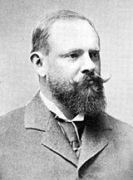 Carl Tranchell