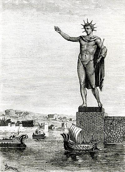 File:Colosse de Rhodes (Barclay).jpg