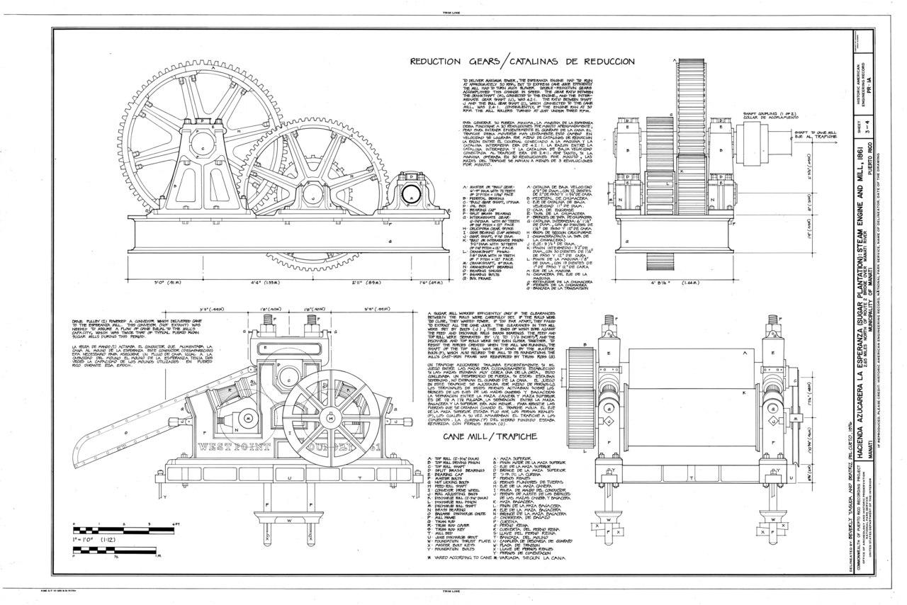 File Hacienda Azucarera La Esperanza Steam Engine And