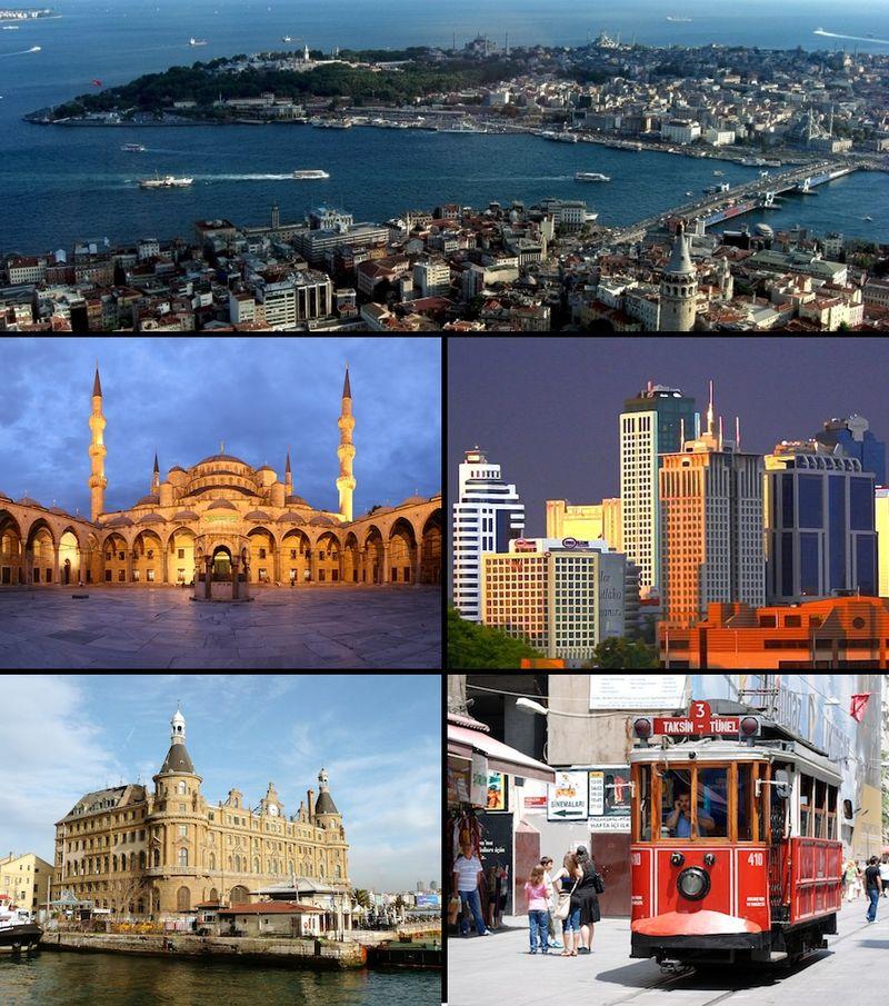 Istanbul collage 5f.jpg