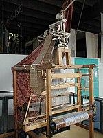 Jacquard.loom.full.view.jpg