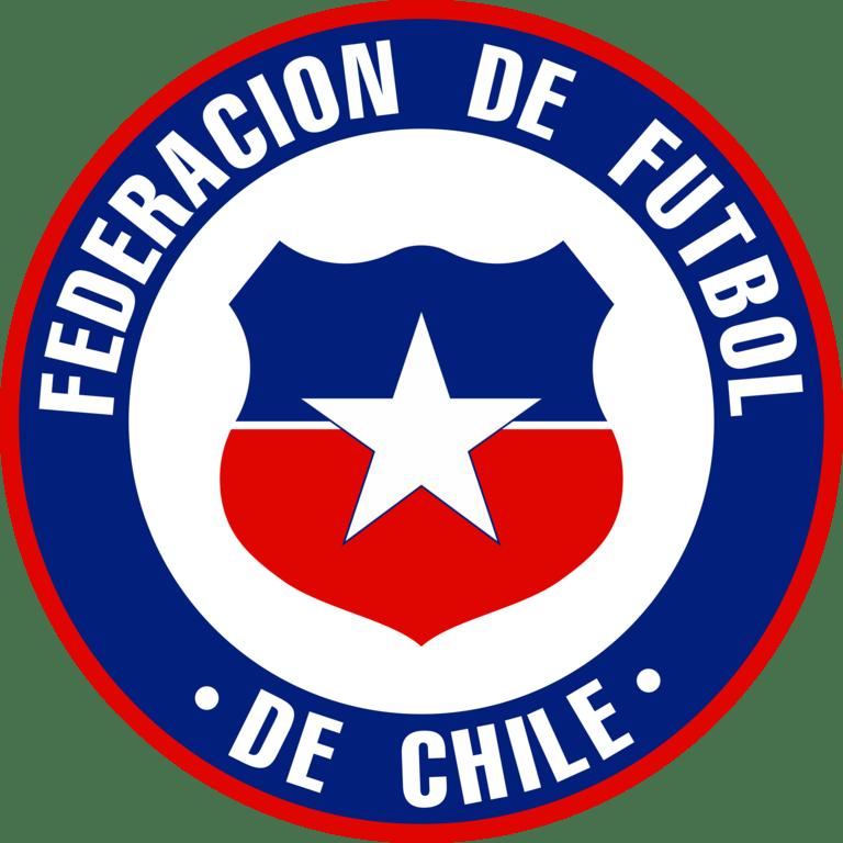 Download logo seleccion chilena logo logo vector in svg format. Archivo Logo De La Federacion De Futbol De Chile Png Wikipedia La Enciclopedia Libre