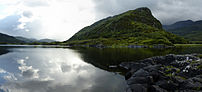 Lough Leane, County Kerry, Ireland