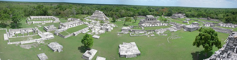 https://i1.wp.com/upload.wikimedia.org/wikipedia/commons/thumb/5/5f/Mayapan_Panorama.JPG/800px-Mayapan_Panorama.JPG
