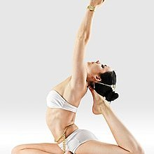 Mr-yoga-un-jambe-roi-pigeon-1- (1) .jpg