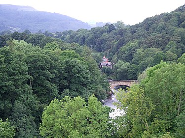 River Dee Valley from Pontcysyllte - geograph.org.uk - 370078.jpg