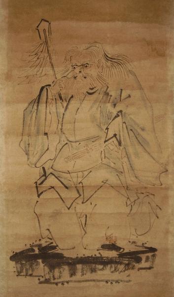 File:Sarutahiko Ōkami.crop.4.wp.working.print.png