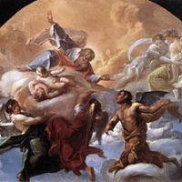 Clash of Kingdoms: Allah vs Yahweh