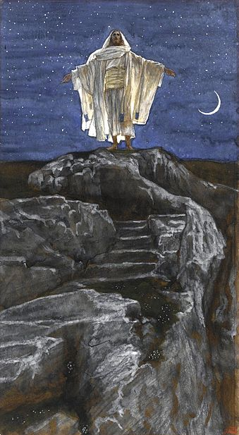 https://i1.wp.com/upload.wikimedia.org/wikipedia/commons/thumb/6/60/Brooklyn_Museum_-_Jesus_Goes_Up_Alone_onto_a_Mountain_to_Pray_%28J%C3%A9sus_monte_seul_sur_une_montagne_pour_prier%29_-_James_Tissot_-_overall.jpg/339px-Brooklyn_Museum_-_Jesus_Goes_Up_Alone_onto_a_Mountain_to_Pray_%28J%C3%A9sus_monte_seul_sur_une_montagne_pour_prier%29_-_James_Tissot_-_overall.jpg