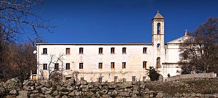 Calacuccia Wikipdia