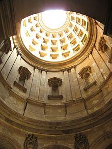 Hamilton Mausoleum Wikipedia