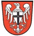 Brasão de Hochsauerlandkreis