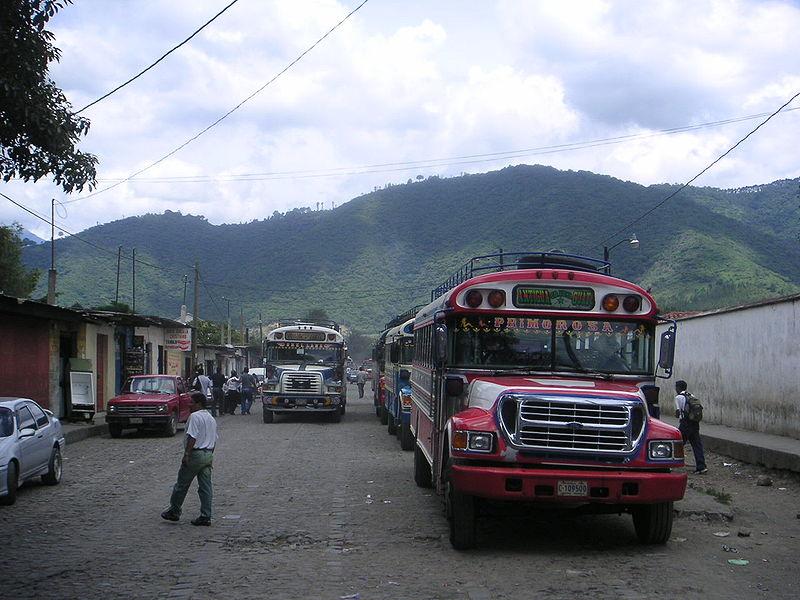File:Antigua0818.JPG