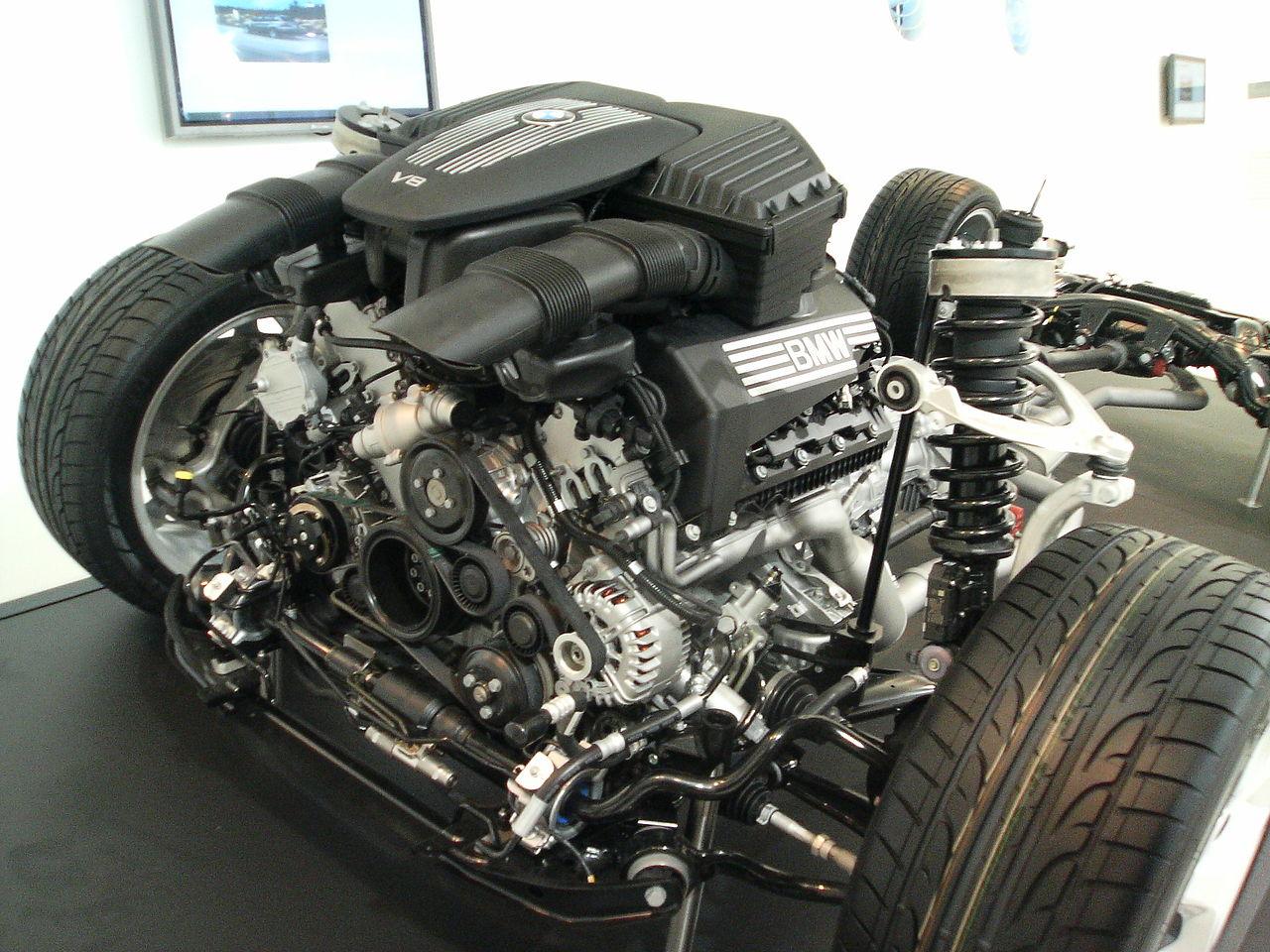 diagram bmw e70 engine diagram file vc82623e70 engine diagram get free  image about wiring, e70