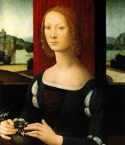 Archivo:Caterina Sforza.jpg