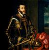 Carlos de Habsburgo