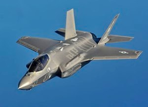 F-35A flight (cropped).jpg